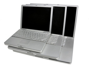 mac-laptops