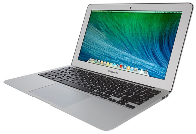 apple-macbook-air-11-inch-inside