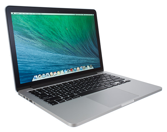 apple-macbook-pro-with-retina-display-13-inch-2014-angle