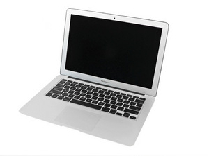 MacBook Air 13-inch Late 2010