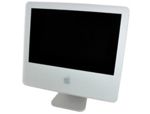 mac-jpg