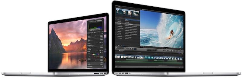 mac-laptops-inside