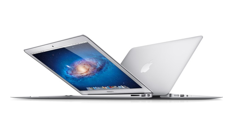 macbook-air-family