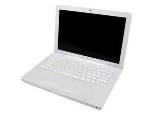 MacBook Core Duo