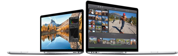 macbook-pro-family