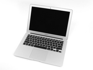 MacBook Air 13-inch Mid 2013