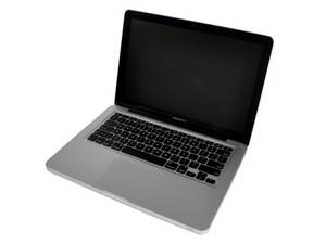 MacBook Pro 13-inch Unibody