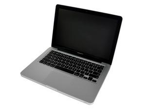 MacBook Pro 13-inch Unibody